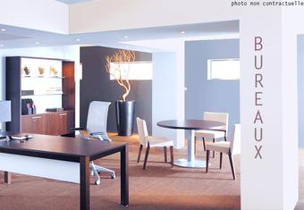 Vente Bureaux 73m² La Rochelle (17000) - photo