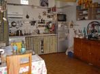 Vente Maison 4 pièces 56m² LA ROCHELLE - Photo 3