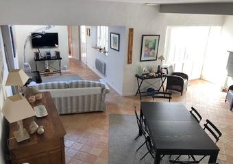 Vente Maison 4 pièces 110m² LE BOIS PLAGE EN RE
