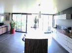 Vente Maison 9 pièces 213m² LAGORD - Photo 11