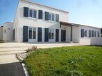 Vente Maison 6 pièces 156m² La Rochelle (17000) - Photo 1