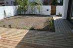 Vente Maison 130m² La Rochelle (17000) - Photo 8