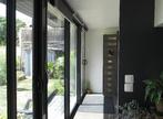 Vente Maison 9 pièces 213m² LAGORD - Photo 10
