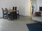 Vente Appartement 3 pièces 49m² LA ROCHELLE - Photo 3