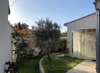 Vente Maison 4 pièces 87m² RIVEDOUX PLAGE - Photo 1