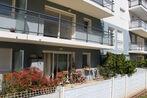 Vente Appartement 2 pièces 42m² La Rochelle (17000) - Photo 8