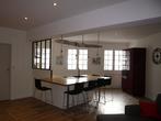 Vente Appartement 4 pièces 116m² La Rochelle (17000) - Photo 3