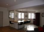 Vente Appartement 4 pièces 116m² LA ROCHELLE - Photo 3