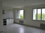 Vente Appartement 3 pièces 55m² LA ROCHELLE - Photo 1