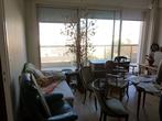 Vente Appartement 2 pièces 57m² LA ROCHELLE - Photo 3