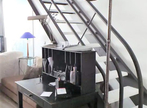 Location Appartement 4 pièces 106m² La Rochelle (17000) - Photo 9