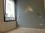 Vente Appartement 4 pièces 118m² LA ROCHELLE - Photo 6