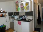 Vente Appartement 2 pièces 19m² La Rochelle (17000) - Photo 2