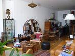 Vente Appartement 2 pièces 51m² La Rochelle (17000) - Photo 8