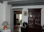 Vente Maison 3 pièces 72m² LA ROCHELLE - Photo 3
