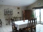Vente Maison 5 pièces 161m² La Rochelle (17000) - Photo 2