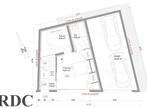 Vente Maison 5 pièces 127m² LA ROCHELLE - Photo 2