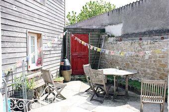 Vente Maison 4 pièces 101m² LA ROCHELLE - photo