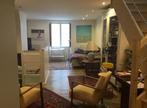 Vente Maison 4 pièces 103m² LA ROCHELLE - Photo 3