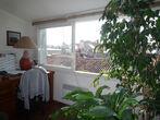 Vente Maison 4 pièces 94m² La Rochelle (17000) - Photo 5