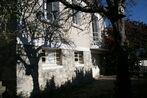 Vente Maison 4 pièces 70m² La Rochelle (17000) - Photo 1