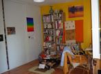 Vente Maison 4 pièces 56m² LA ROCHELLE - Photo 4