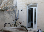 Vente Immeuble 86m² La Rochelle (17000) - Photo 1