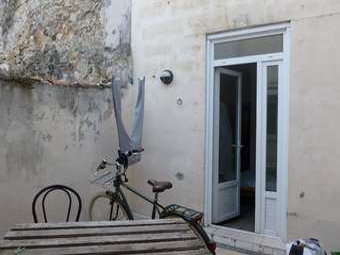 Vente Immeuble 86m² La Rochelle (17000) - photo