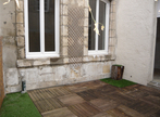 Location Appartement 2 pièces 67m² La Rochelle (17000) - Photo 5