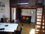 Vente Appartement 2 pièces 29m² La Rochelle (17000) - Photo 3