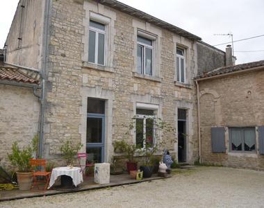 Vente Maison 3 pièces 94m² LA ROCHELLE - photo