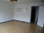 Location Appartement 2 pièces 50m² La Rochelle (17000) - Photo 2