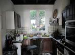 Vente Maison 5 pièces 160m² LA ROCHELLE - Photo 3
