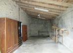 Vente Maison 5 pièces 111m² VOUHE - Photo 7