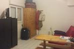 Vente Appartement 1 pièce 20m² La Rochelle (17000) - Photo 1