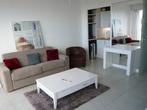 Location Appartement 1 pièce 36m² La Rochelle (17000) - Photo 2
