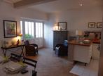 Vente Maison 4 pièces 110m² LE BOIS PLAGE EN RE - Photo 2