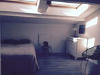 Location Appartement 1 pièce 33m² La Rochelle (17000) - Photo 5
