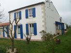 Vente Maison 5 pièces 161m² La Rochelle (17000) - Photo 1