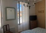 Vente Maison 4 pièces 64m² LA FLOTTE - Photo 4