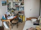 Vente Appartement 4 pièces 87m² LA ROCHELLE - Photo 5