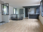 Vente Appartement 4 pièces 118m² LA ROCHELLE - Photo 1