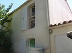 Vente Maison 4 pièces 97m² LA ROCHELLE - Photo 1