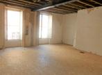 Vente Appartement 2 pièces 47m² LA ROCHELLE - Photo 2