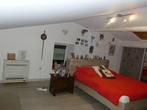 Vente Maison 5 pièces 192m² Saint-Jean-de-Liversay (17170) - Photo 5