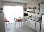 Vente Maison 5 pièces 150m² LA ROCHELLE - Photo 6