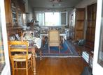 Vente Maison 6 pièces 160m² LA ROCHELLE - Photo 1