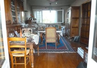 Vente Maison 6 pièces 160m² LA ROCHELLE - photo