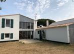 Vente Maison 5 pièces 90m² LA FLOTTE - Photo 1