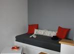 Location Appartement 1 pièce 22m² La Rochelle (17000) - Photo 1